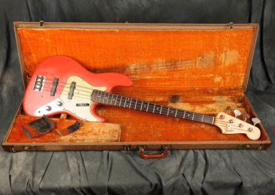 Fender 04-1961 (1)