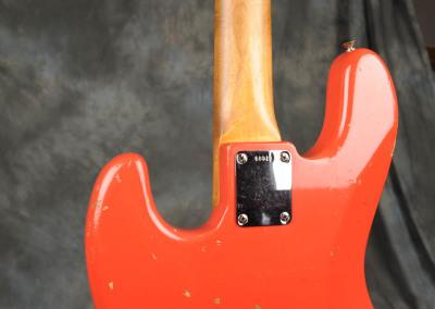 Fender 04-1961 (10)