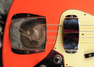 Fender 04-1961 (2)