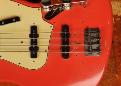 Fender 04-1961 (3)