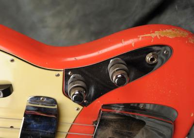 Fender 04-1961 (4)