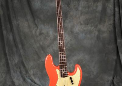 Fender 04-1961 (5)