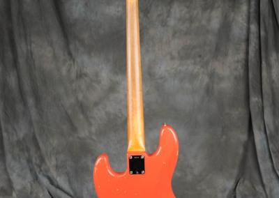 Fender 04-1961 (6)