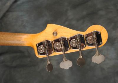Fender 04-1961 (7)