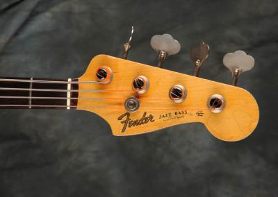 Fender 04-1961 (8)