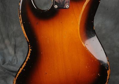 Fender 1960 October (10)