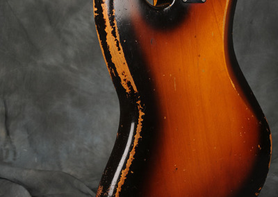 Fender 1960 October (13)