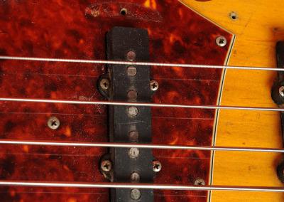 Fender 1960 October (16)