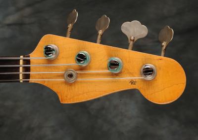 Fender 1960 October (4)