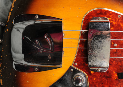 Fender 1960 October (5)