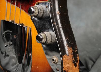 Fender 1960 October (6)