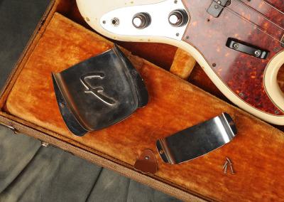 Fender 1961 November (17)