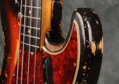 Fender 1961 febbraio (10)