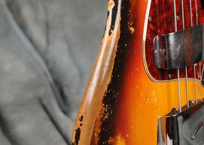 Fender 1961 febbraio (12)