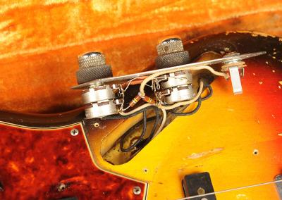 Fender 1961 febbraio (13)