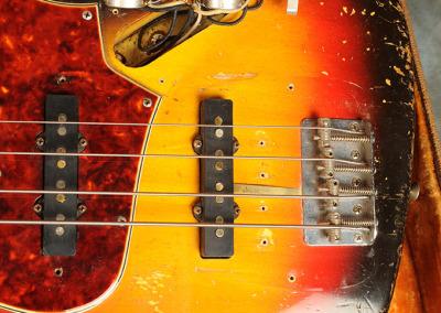 Fender 1961 febbraio (14)
