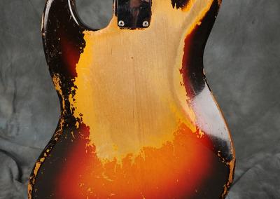 Fender 1961 febbraio (3)