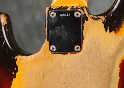 Fender 1961 febbraio (4)