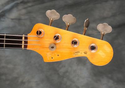 Fender 1961 febbraio (7)