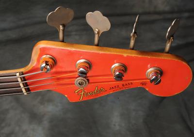 Fender 1963 July (11)