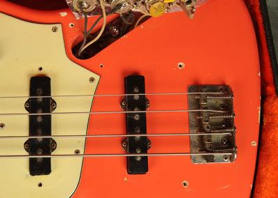 Fender 1963 July (13)