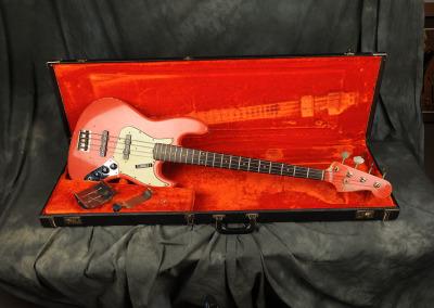 Fender 1963 July (15)