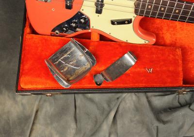 Fender 1963 July (17)