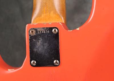 Fender 1963 July (3)