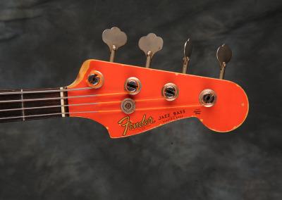 Fender 1963 July (5)