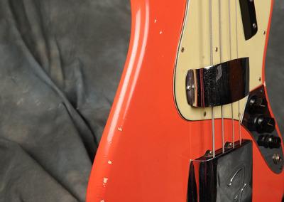 Fender 1963 July (9)