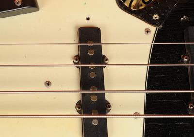 Fender 1963 december (14)
