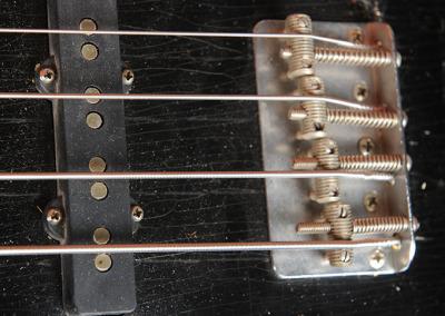 Fender 1963 december (15)