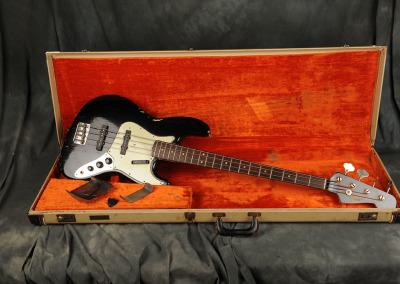 Fender 1963 december (16)