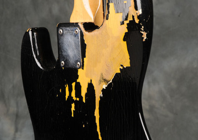 Fender 1963 december (5)