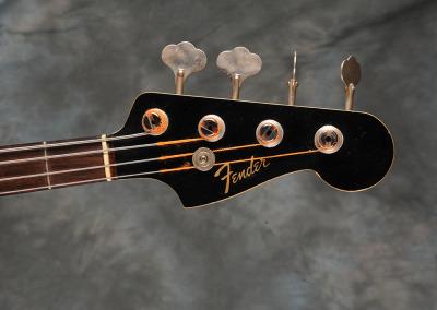 Fender 1963 december (6)