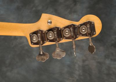 Fender 1963 december (7)