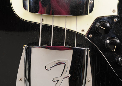 Fender 1963 december (8)