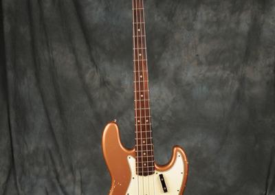 Fender 1965 March (1)