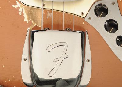 Fender 1965 March (10)