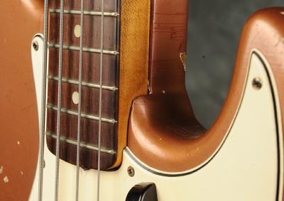 Fender 1965 March (14)