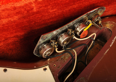 Fender 1965 March (15)