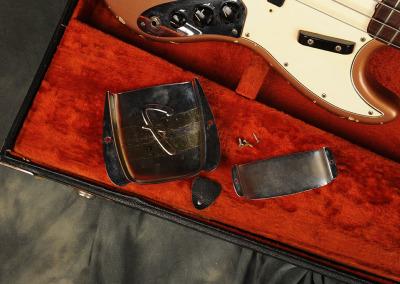 Fender 1965 March (18)
