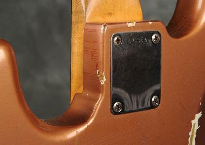 Fender 1965 March (7)