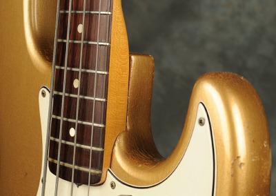 Fender 1965 May (11)