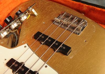 Fender 1965 May (16)
