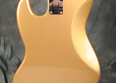 Fender 1965 May (3)