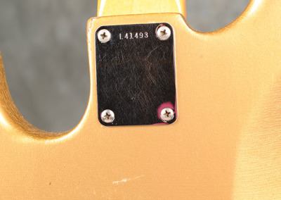 Fender 1965 May (4)