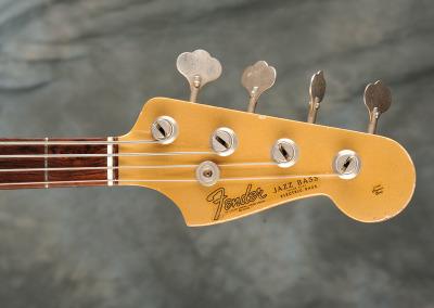 Fender 1965 May (7)