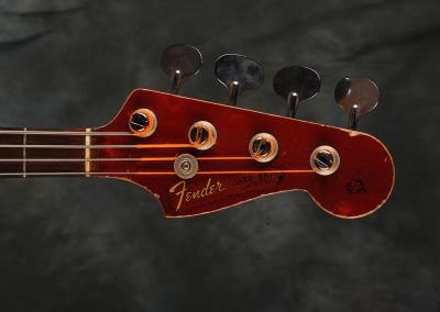 Fender 1965 October (7)