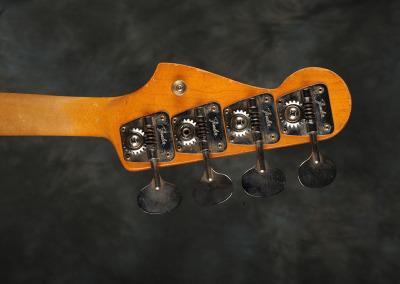Fender 1965 October (8)